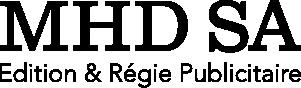 mhd-logo2018-small