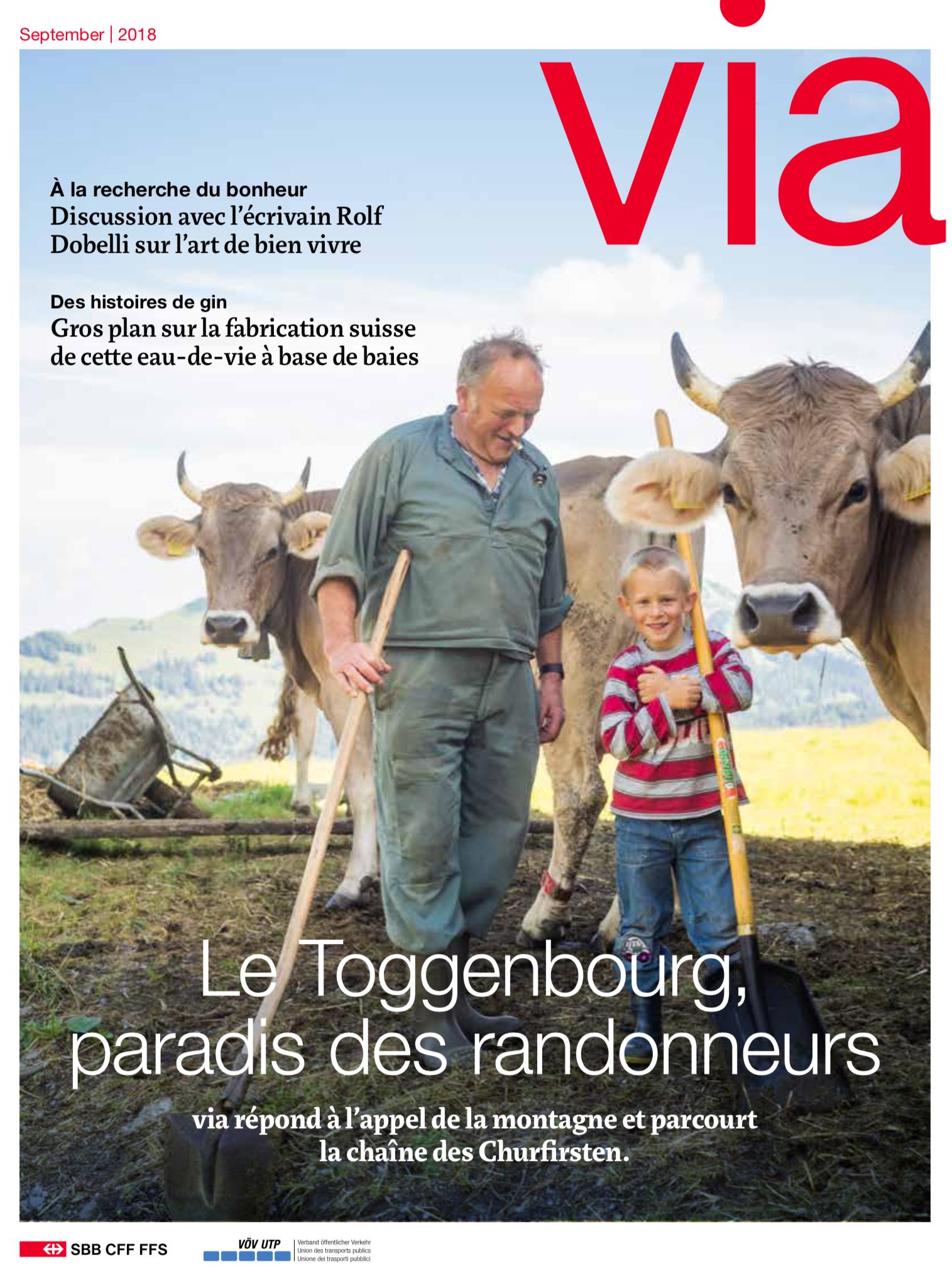 via718_cover_fr